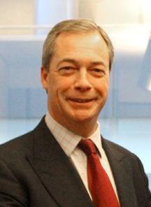 Nigel_Farage_February_2013