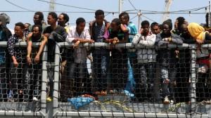 150607145728-01-migrant-rescue-0607-exlarge-169