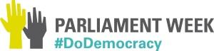 PW-logo-2015