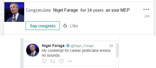 Farage1