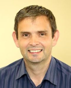 Councillor-Daniel-Yates-241x300