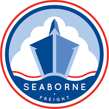 seaborne freight logo.docx