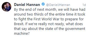 Hannan