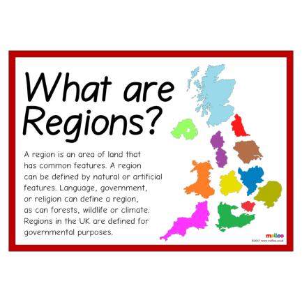 regions-in-the-uk-classroom-4_1