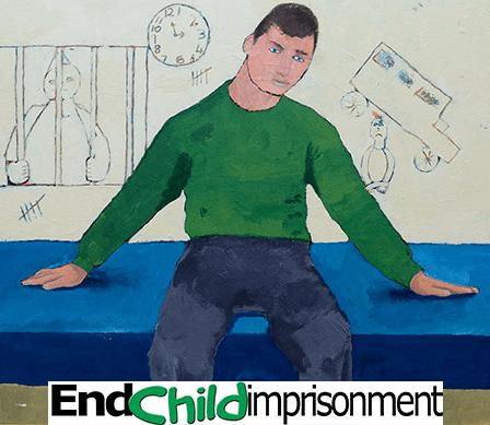 end-child-imprisonment3