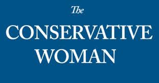 Con Woman