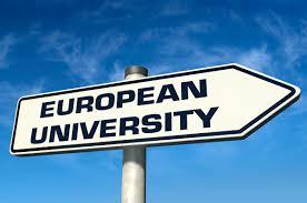 EU Uni