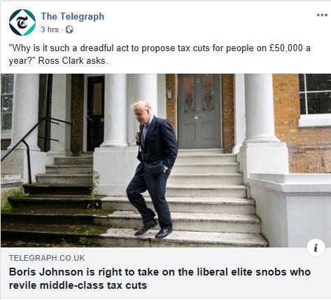 Liberal Elite Snobs.PNG