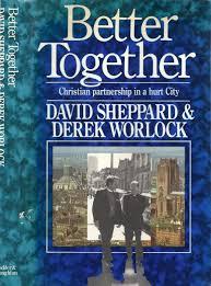 Sheppard and Worlock